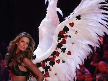 Victoria+secret+angel+wings+costume