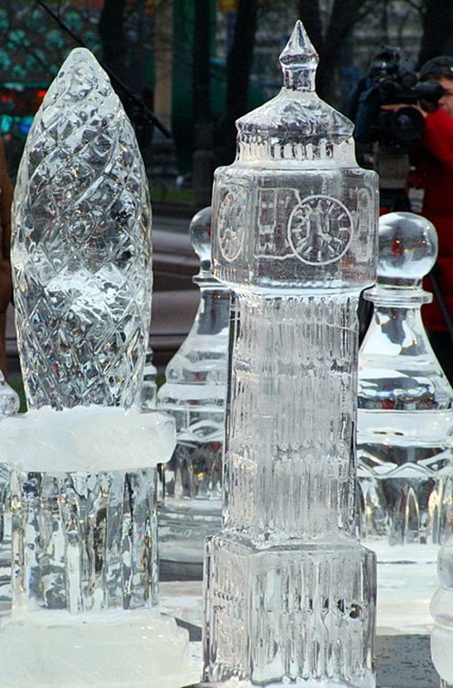 Ice Chess 00