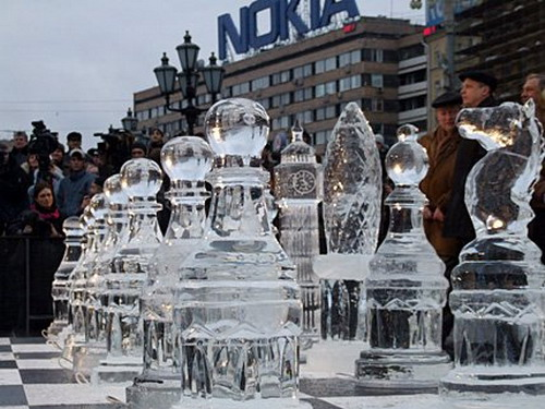 Ice Chess 02