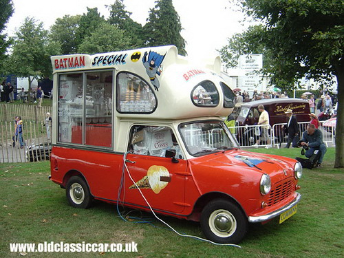 aston_martin_ice_cream_van_20