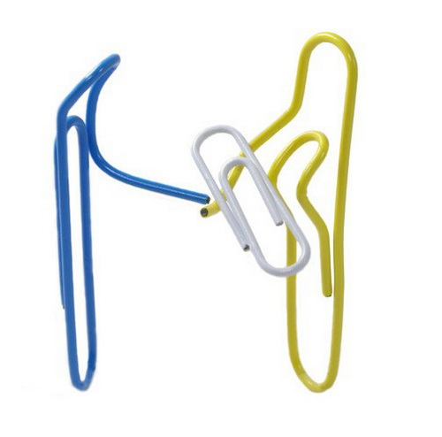 Funny Paper Clips