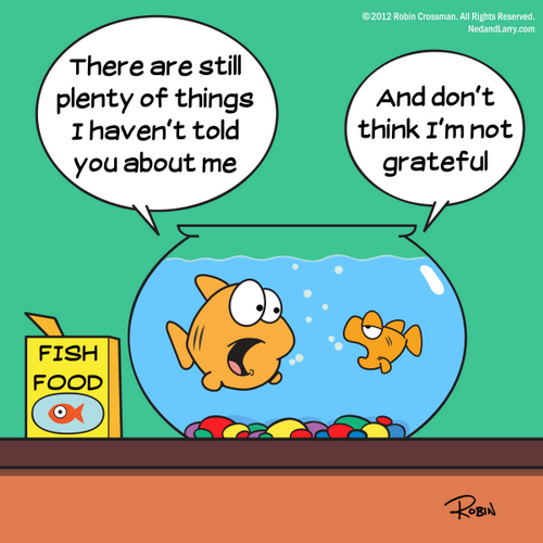 ned-and-larry-funny-cartoons-funny-comics-funny-comic-strips-cartoon-goldfish-roommates-cartoon-books-on-amazon_resize