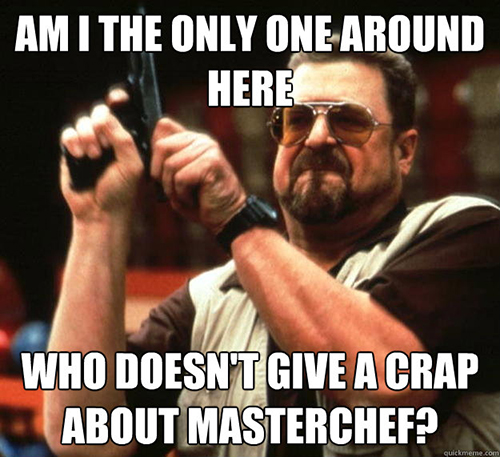 Masterchef funny images_1