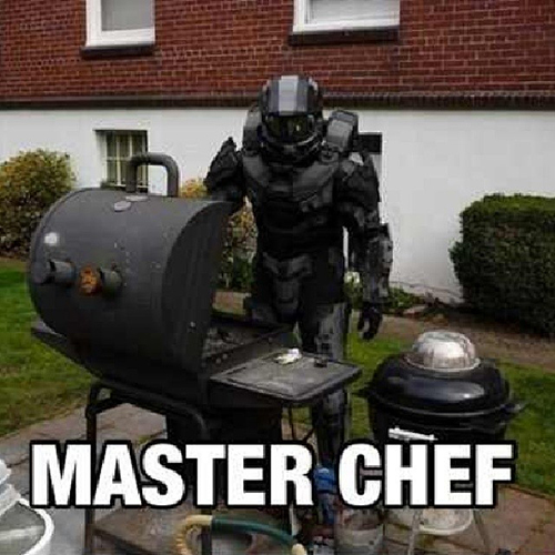 Masterchef funny images_5