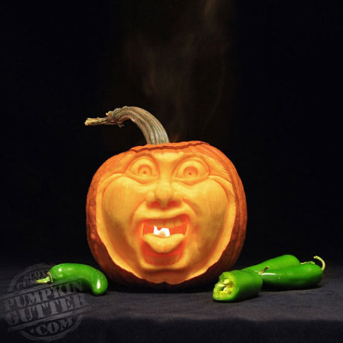 3D Pumpkin Carvings-06