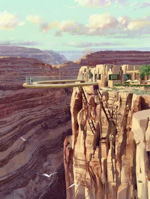 The Most Famous Bridges! - Page 2 Grand_canyon_skyroad_12